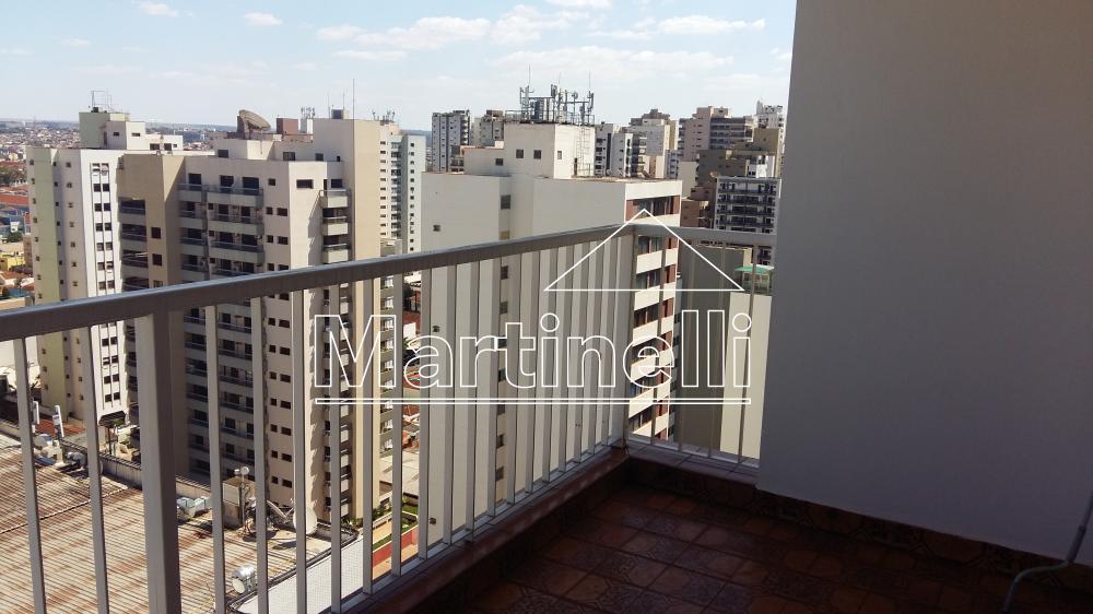 Comprar Apartamento / Padrão em Ribeirão Preto apenas R$ 600.000,00 - Foto 20