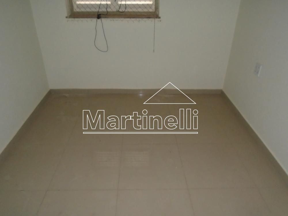 Comprar Apartamento / Padrão em Ribeirão Preto apenas R$ 270.000,00 - Foto 13
