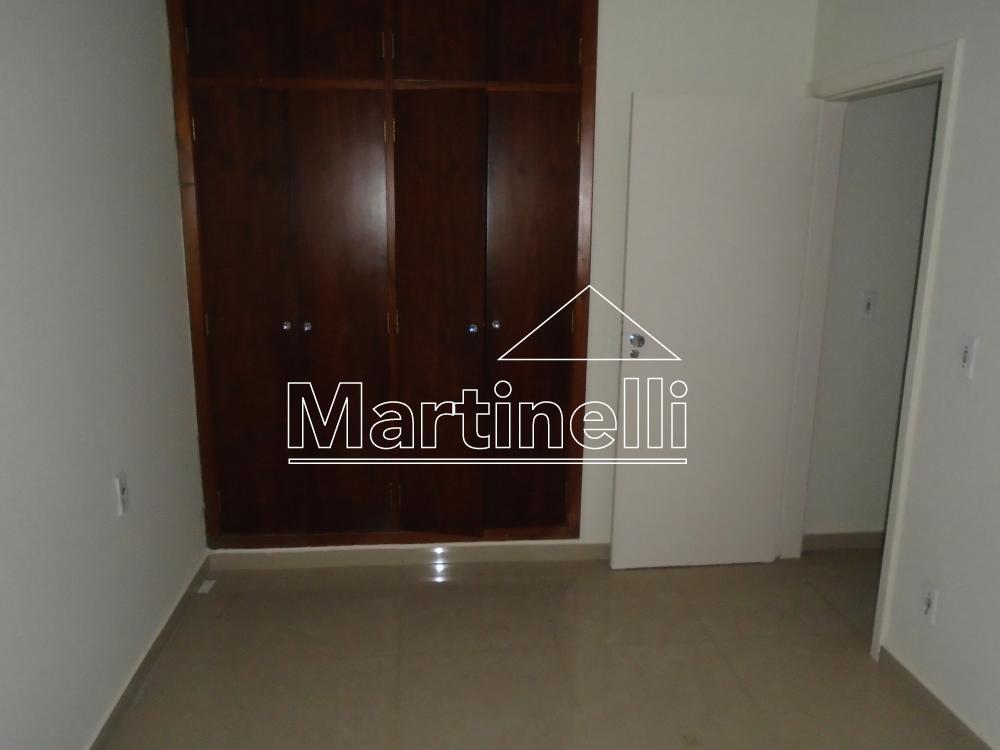 Comprar Apartamento / Padrão em Ribeirão Preto apenas R$ 270.000,00 - Foto 12