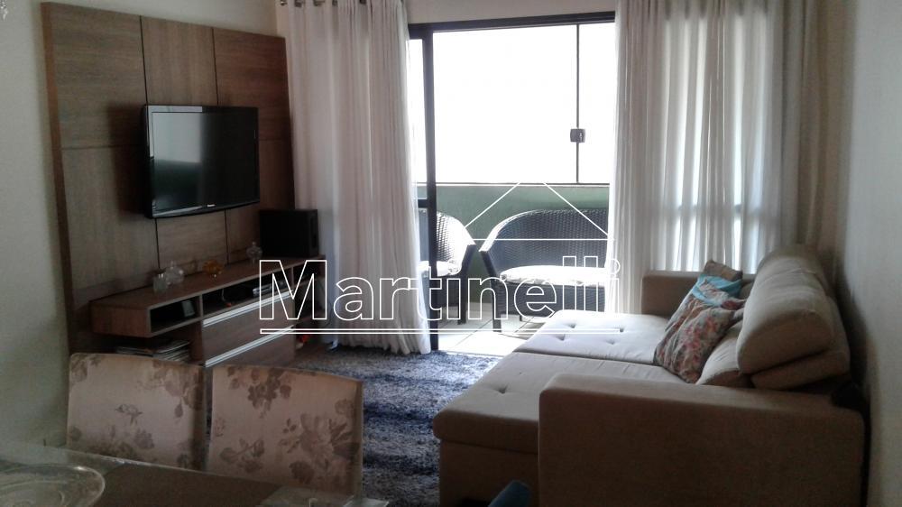 Comprar Apartamento / Padrão em Ribeirão Preto R$ 290.000,00 - Foto 1