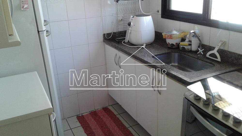 Comprar Apartamento / Padrão em Ribeirão Preto R$ 290.000,00 - Foto 3