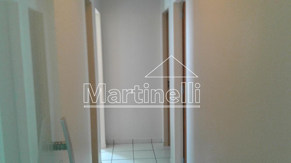 Comprar Apartamento / Padrão em Ribeirão Preto R$ 290.000,00 - Foto 4