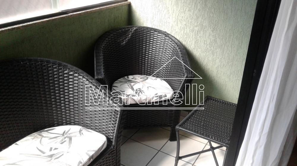 Comprar Apartamento / Padrão em Ribeirão Preto R$ 290.000,00 - Foto 12