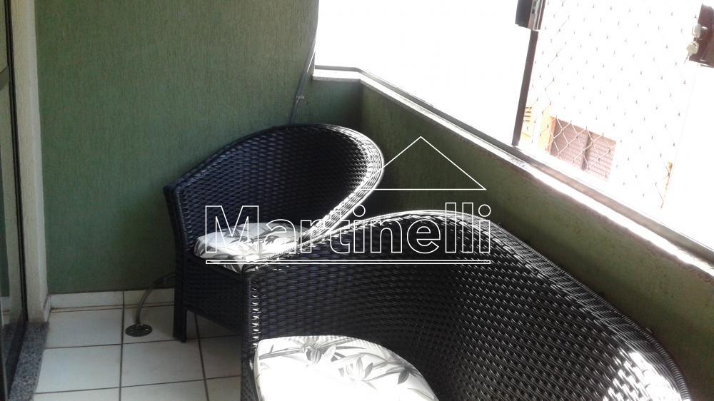 Comprar Apartamento / Padrão em Ribeirão Preto R$ 290.000,00 - Foto 13
