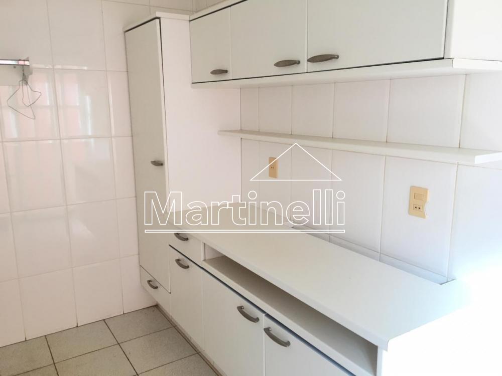 Alugar Casa / Condomínio em Ribeirão Preto apenas R$ 6.000,00 - Foto 8