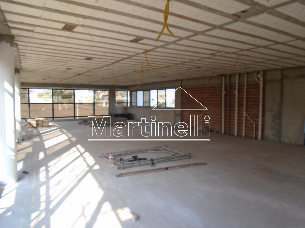 Alugar Imóvel Comercial / Prédio em Ribeirão Preto apenas R$ 39.000,00 - Foto 10