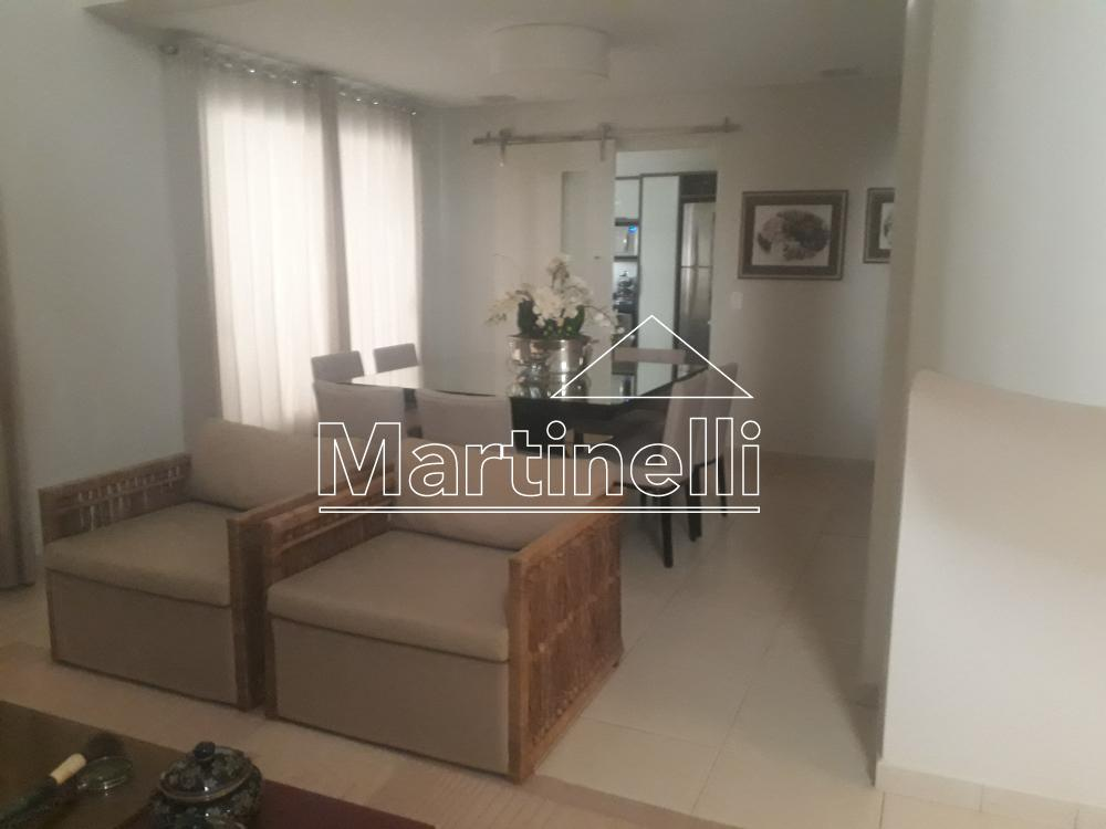 Comprar Casa / Condomínio em Ribeirão Preto apenas R$ 1.590.000,00 - Foto 3