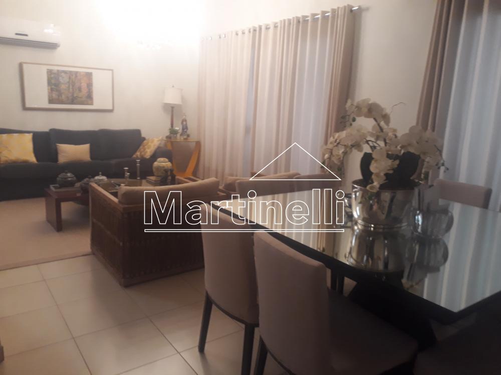 Comprar Casa / Condomínio em Ribeirão Preto apenas R$ 1.590.000,00 - Foto 4