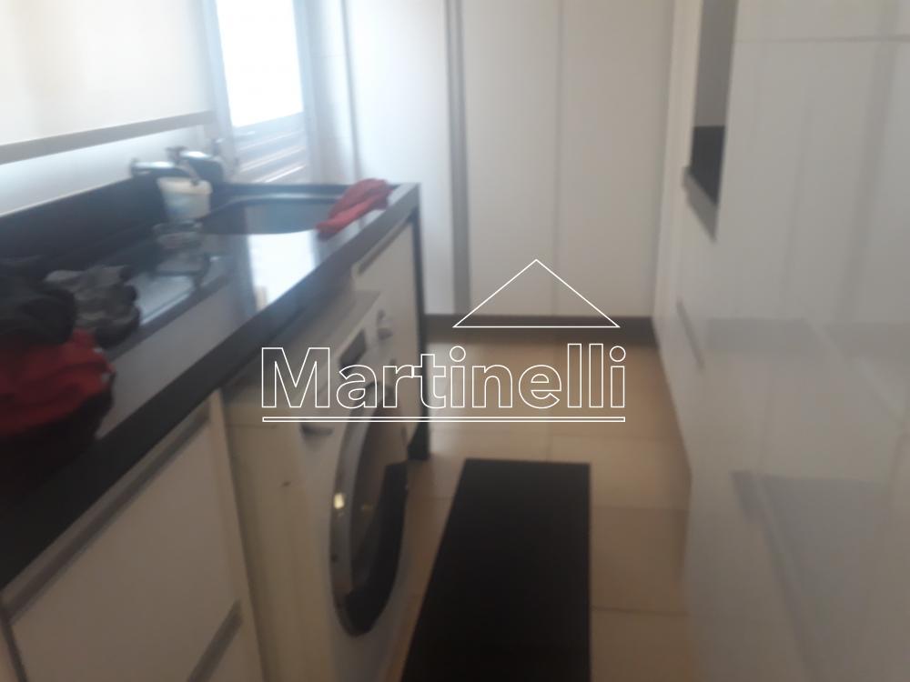 Comprar Casa / Condomínio em Ribeirão Preto apenas R$ 1.590.000,00 - Foto 7