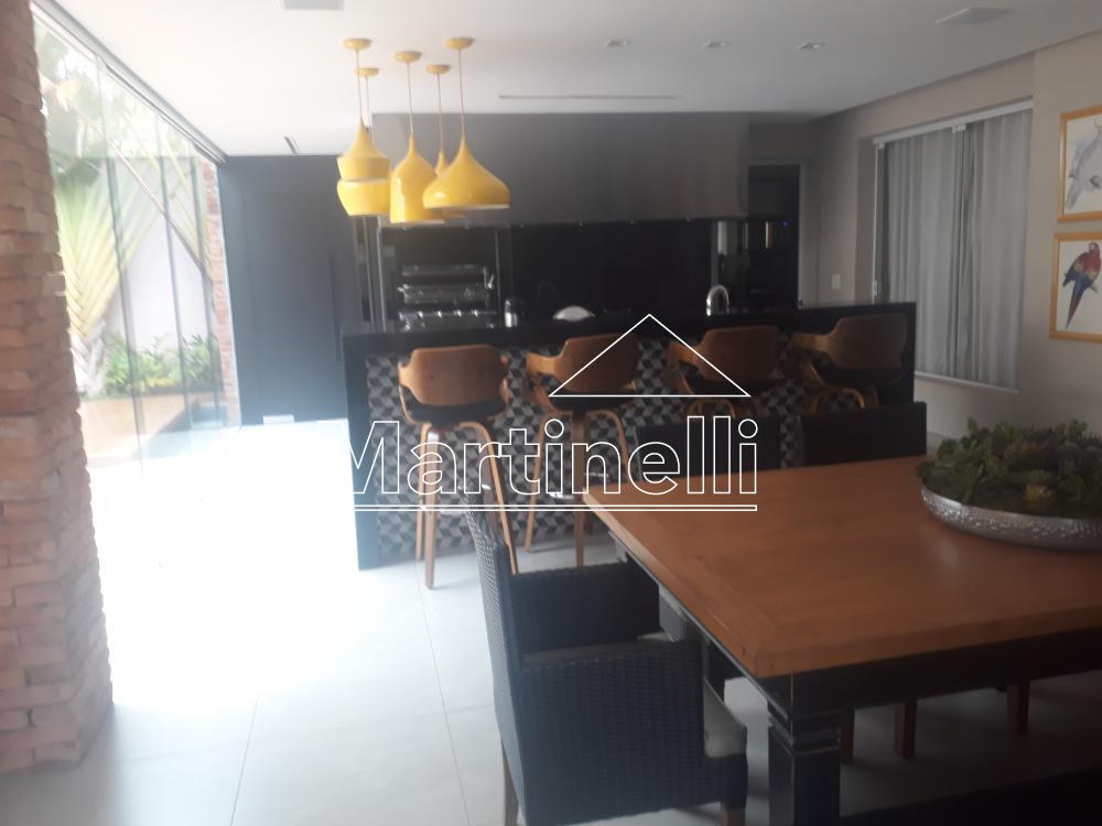Comprar Casa / Condomínio em Ribeirão Preto apenas R$ 1.590.000,00 - Foto 11