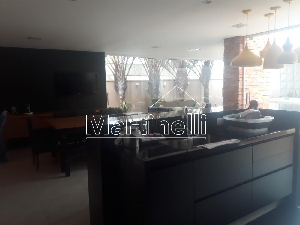 Comprar Casa / Condomínio em Ribeirão Preto apenas R$ 1.590.000,00 - Foto 12
