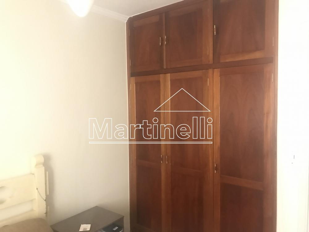 Comprar Apartamento / Padrão em Ribeirão Preto apenas R$ 200.000,00 - Foto 7