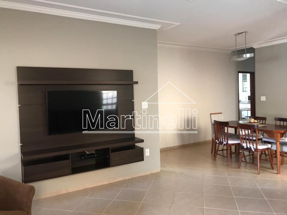 Comprar Casa / Padrão em Ribeirão Preto apenas R$ 720.000,00 - Foto 2
