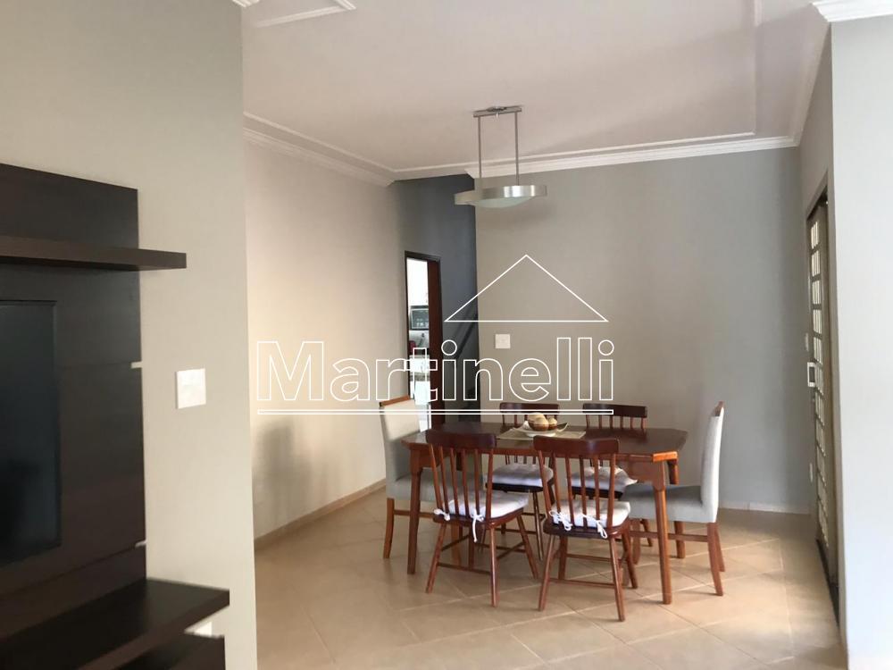 Comprar Casa / Padrão em Ribeirão Preto apenas R$ 720.000,00 - Foto 3