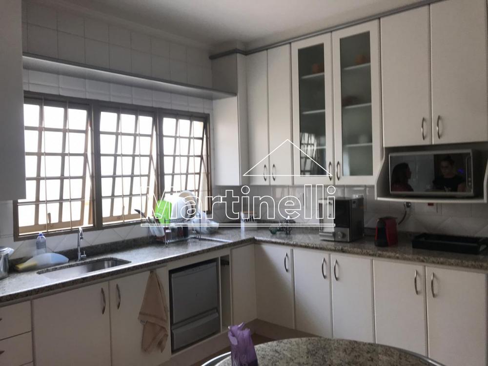 Comprar Casa / Padrão em Ribeirão Preto apenas R$ 720.000,00 - Foto 6