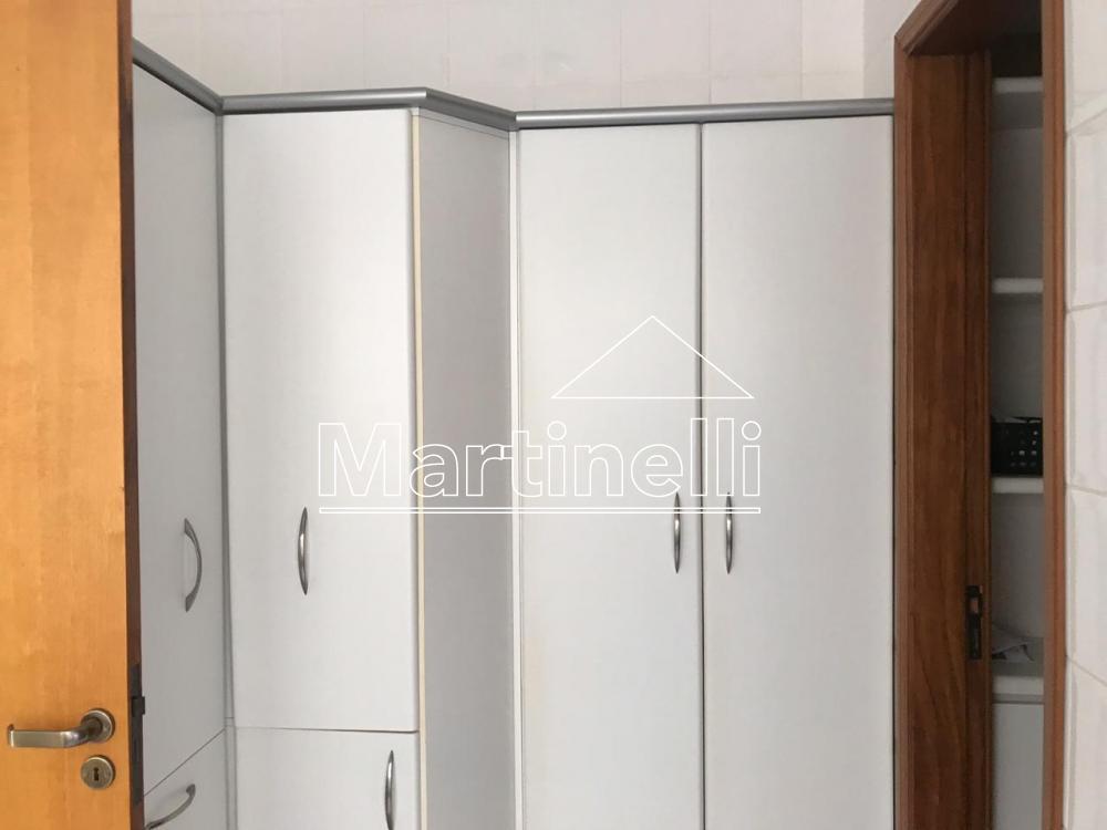 Comprar Casa / Padrão em Ribeirão Preto apenas R$ 720.000,00 - Foto 9