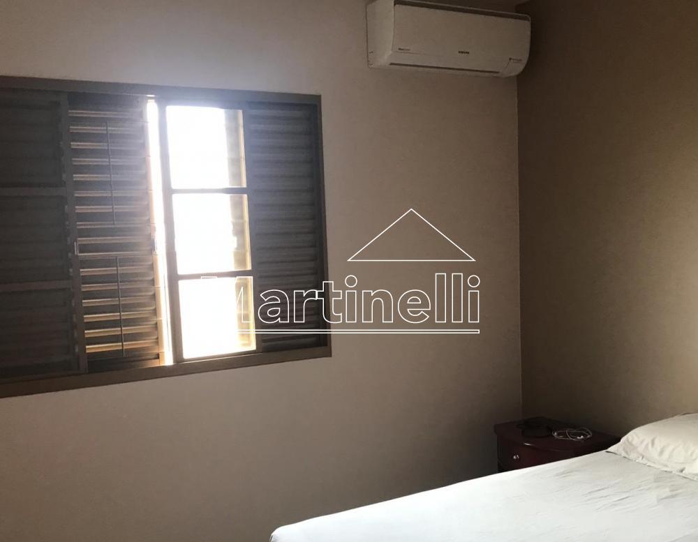 Comprar Casa / Padrão em Ribeirão Preto apenas R$ 720.000,00 - Foto 18