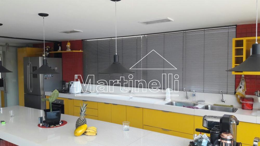 Comprar Casa / Condomínio em Cravinhos apenas R$ 1.950.000,00 - Foto 2