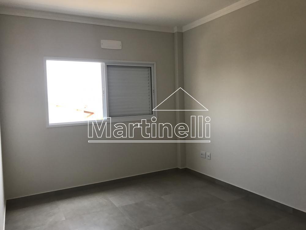 Comprar Casa / Condomínio em Ribeirão Preto apenas R$ 1.400.000,00 - Foto 10