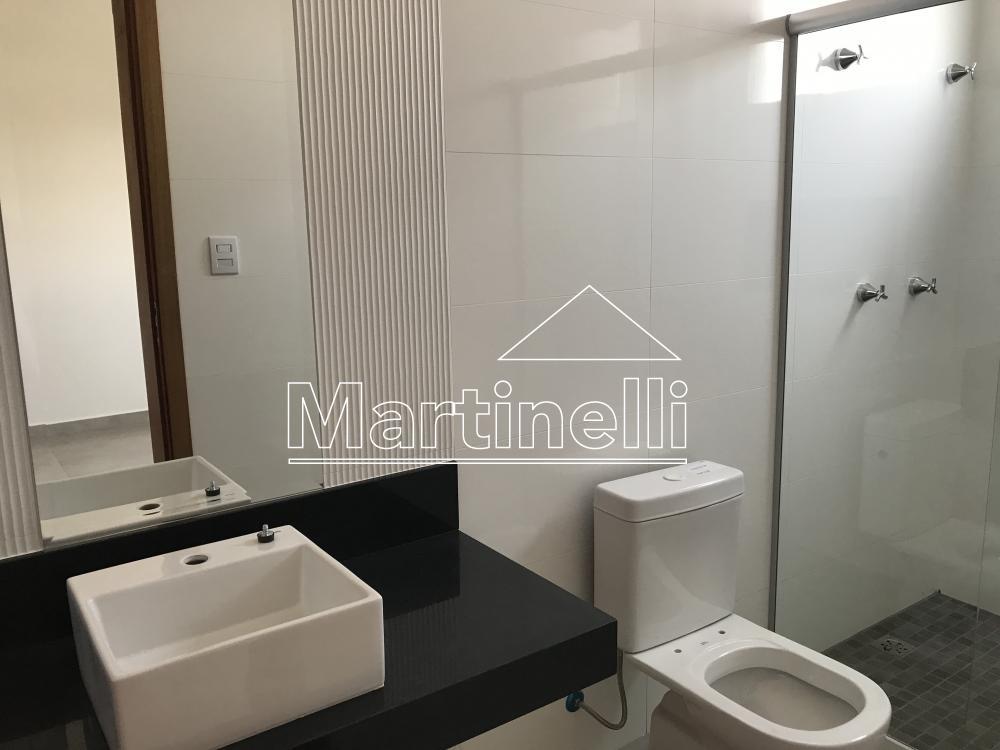 Comprar Casa / Condomínio em Ribeirão Preto apenas R$ 1.400.000,00 - Foto 11