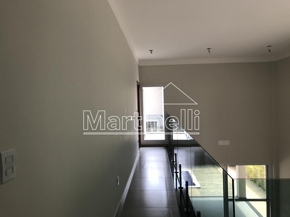 Comprar Casa / Condomínio em Ribeirão Preto apenas R$ 1.400.000,00 - Foto 12