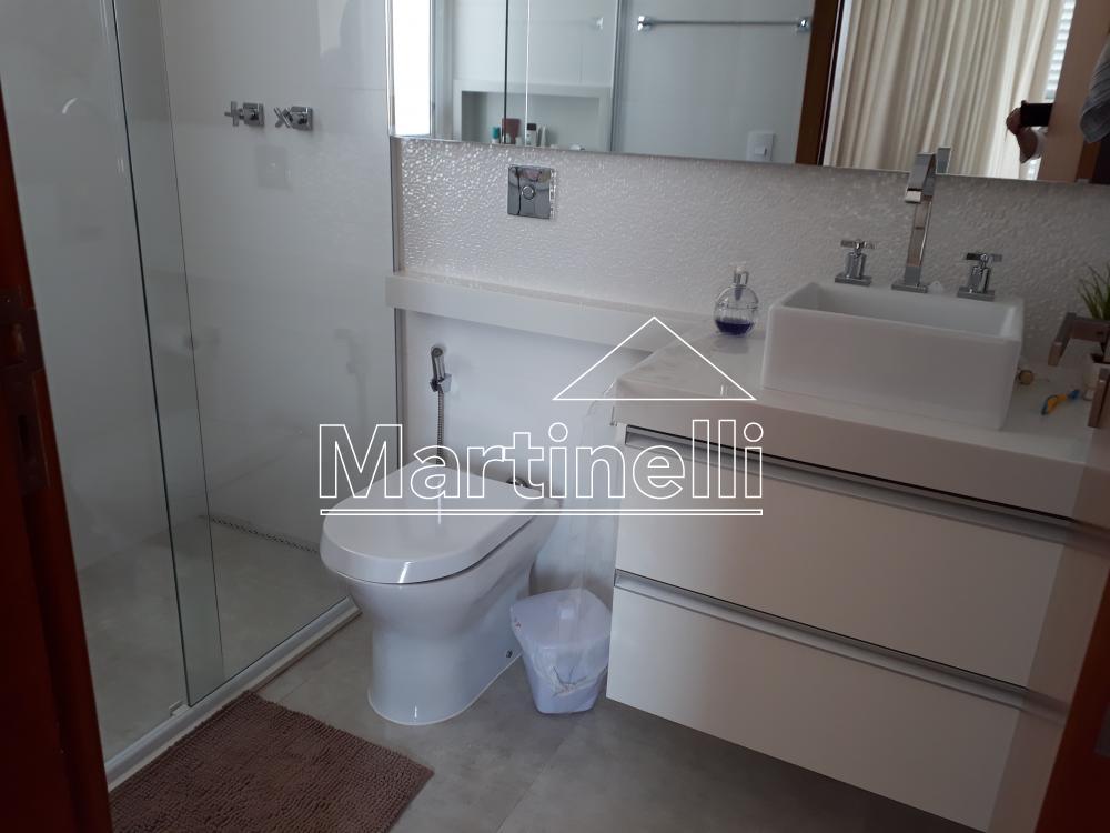 Comprar Casa / Condomínio em Ribeirão Preto apenas R$ 1.600.000,00 - Foto 16