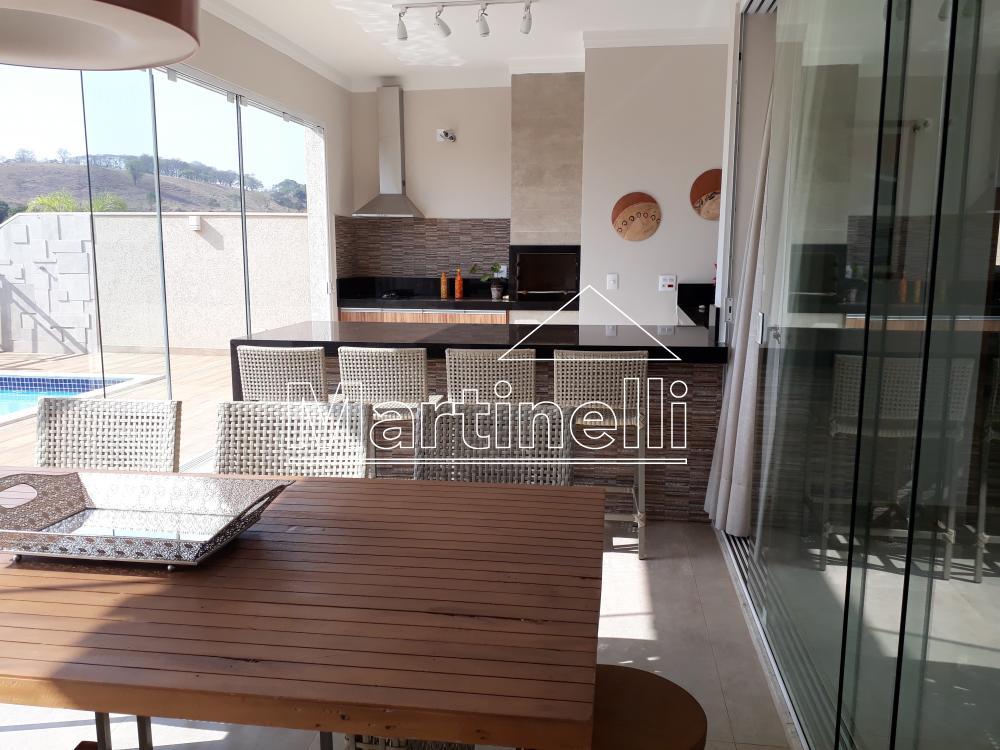Comprar Casa / Condomínio em Ribeirão Preto apenas R$ 1.600.000,00 - Foto 20