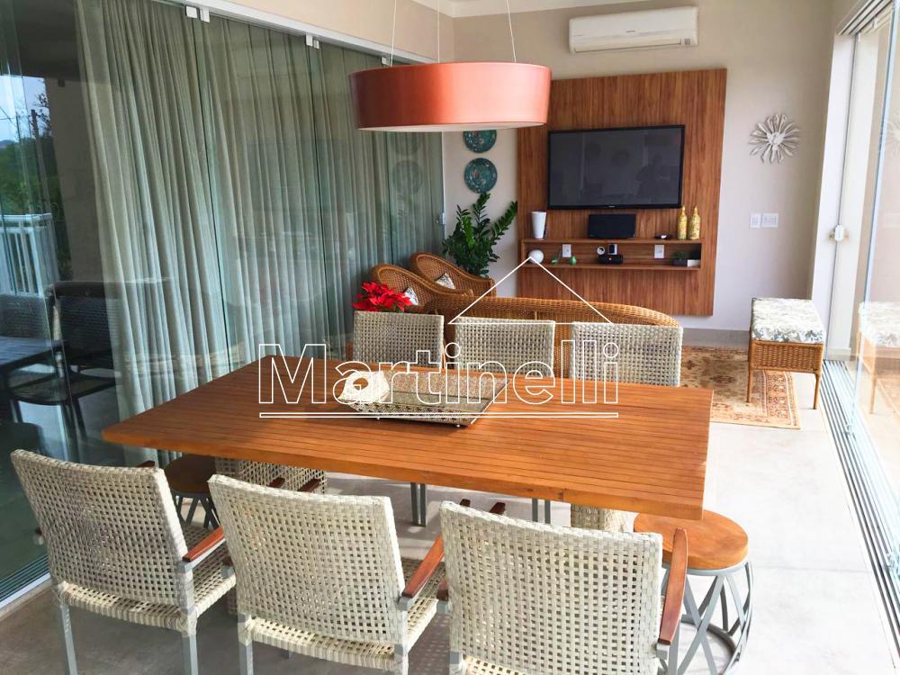 Ribeirao Preto Casa Venda R$1.600.000,00 Condominio R$575,00 4 Dormitorios 4 Suites Area do terreno 510.00m2 Area construida 311.00m2