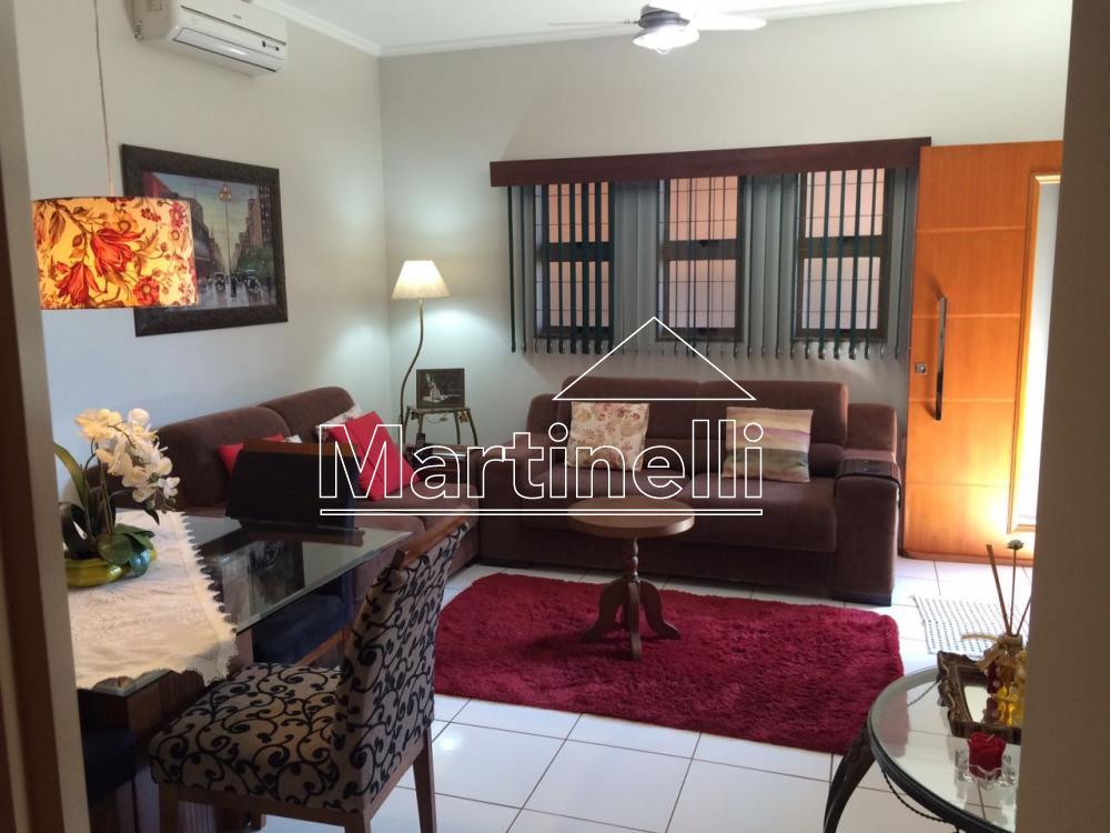 Comprar Casa / Padrão em Ribeirão Preto apenas R$ 300.000,00 - Foto 2