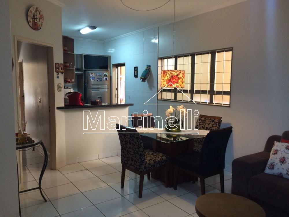 Comprar Casa / Padrão em Ribeirão Preto apenas R$ 300.000,00 - Foto 4