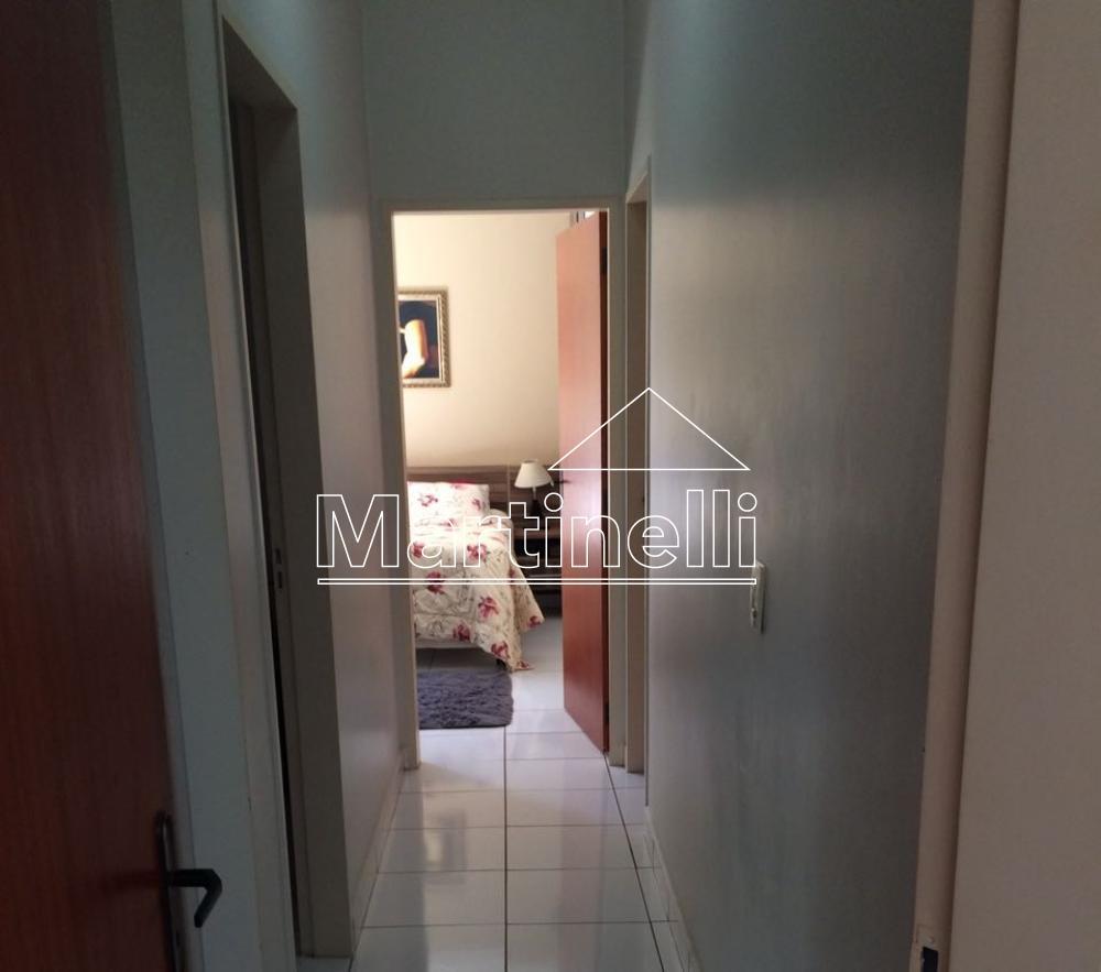 Comprar Casa / Padrão em Ribeirão Preto apenas R$ 300.000,00 - Foto 7
