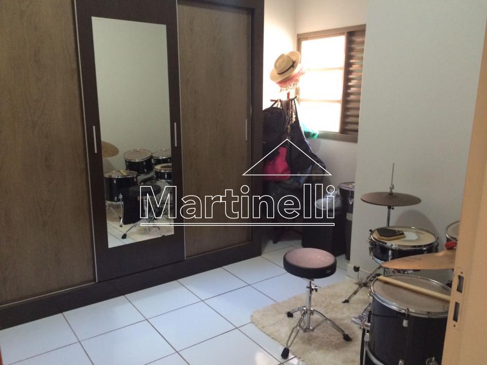 Comprar Casa / Padrão em Ribeirão Preto apenas R$ 300.000,00 - Foto 11