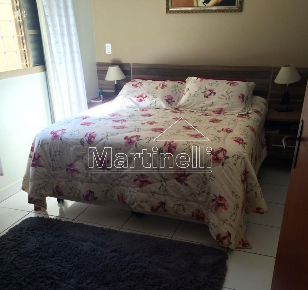 Comprar Casa / Padrão em Ribeirão Preto apenas R$ 300.000,00 - Foto 8