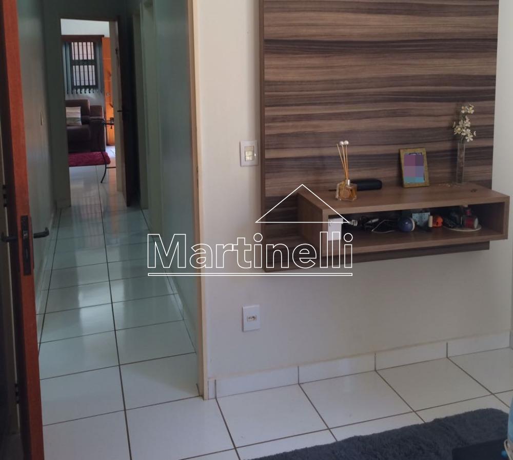 Comprar Casa / Padrão em Ribeirão Preto apenas R$ 300.000,00 - Foto 9