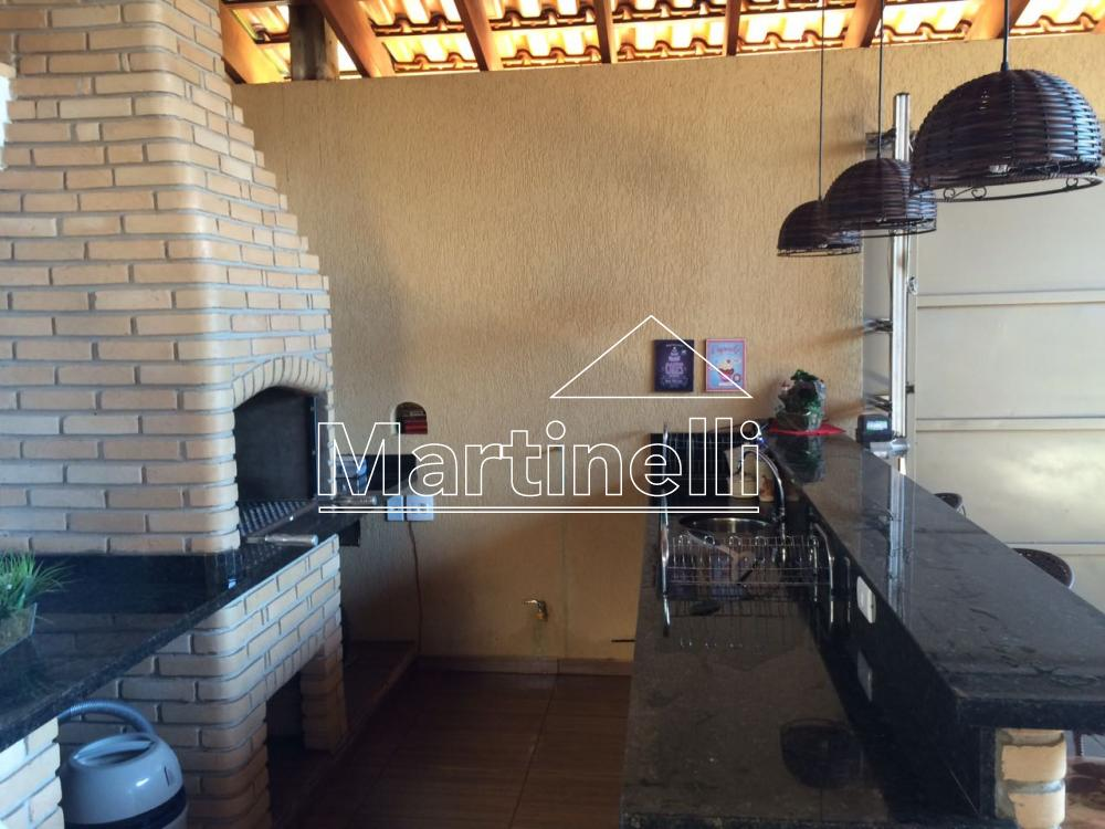 Comprar Casa / Padrão em Ribeirão Preto apenas R$ 300.000,00 - Foto 16