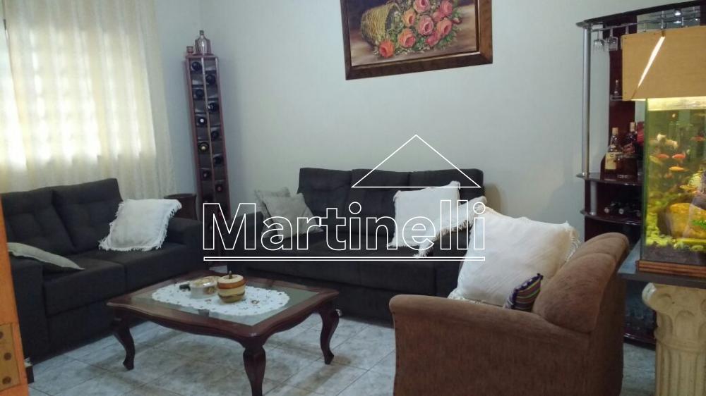 Comprar Casa / Padrão em Bonfim Paulista apenas R$ 275.000,00 - Foto 2