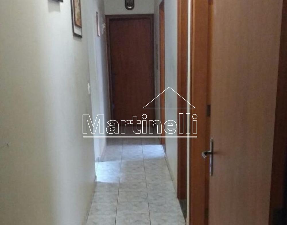 Comprar Casa / Padrão em Bonfim Paulista apenas R$ 275.000,00 - Foto 4