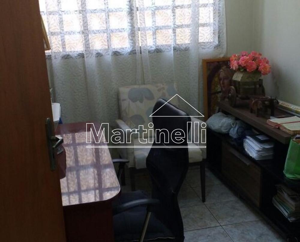 Comprar Casa / Padrão em Bonfim Paulista apenas R$ 290.000,00 - Foto 5