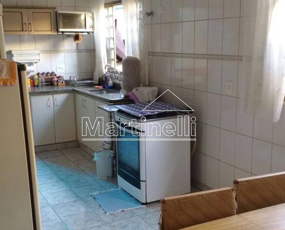 Comprar Casa / Padrão em Bonfim Paulista apenas R$ 275.000,00 - Foto 3
