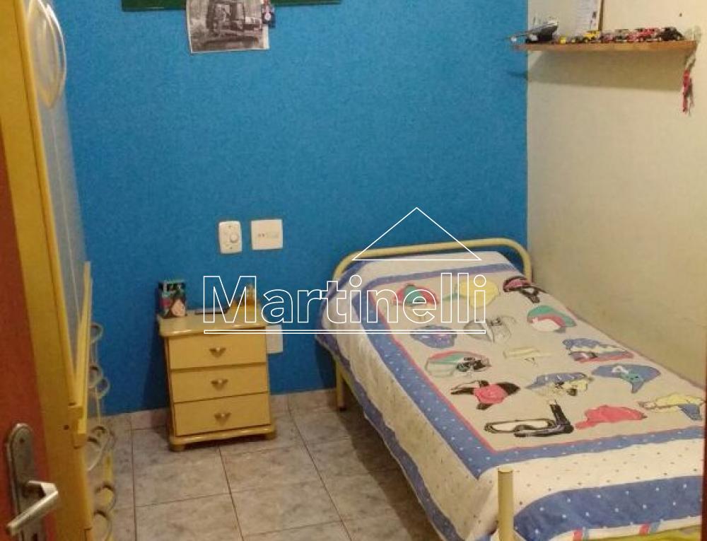 Comprar Casa / Padrão em Bonfim Paulista apenas R$ 290.000,00 - Foto 8