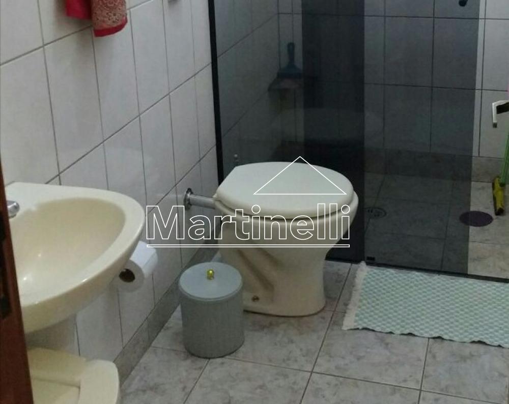 Comprar Casa / Padrão em Bonfim Paulista apenas R$ 290.000,00 - Foto 7