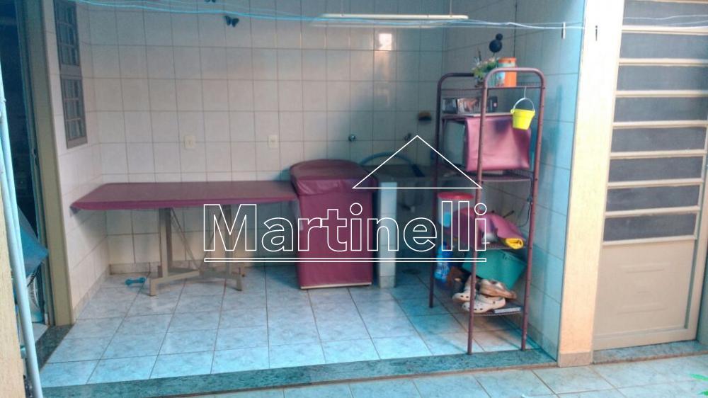 Comprar Casa / Padrão em Bonfim Paulista apenas R$ 290.000,00 - Foto 10