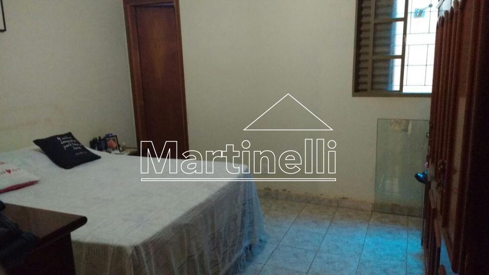 Comprar Casa / Padrão em Bonfim Paulista apenas R$ 290.000,00 - Foto 9
