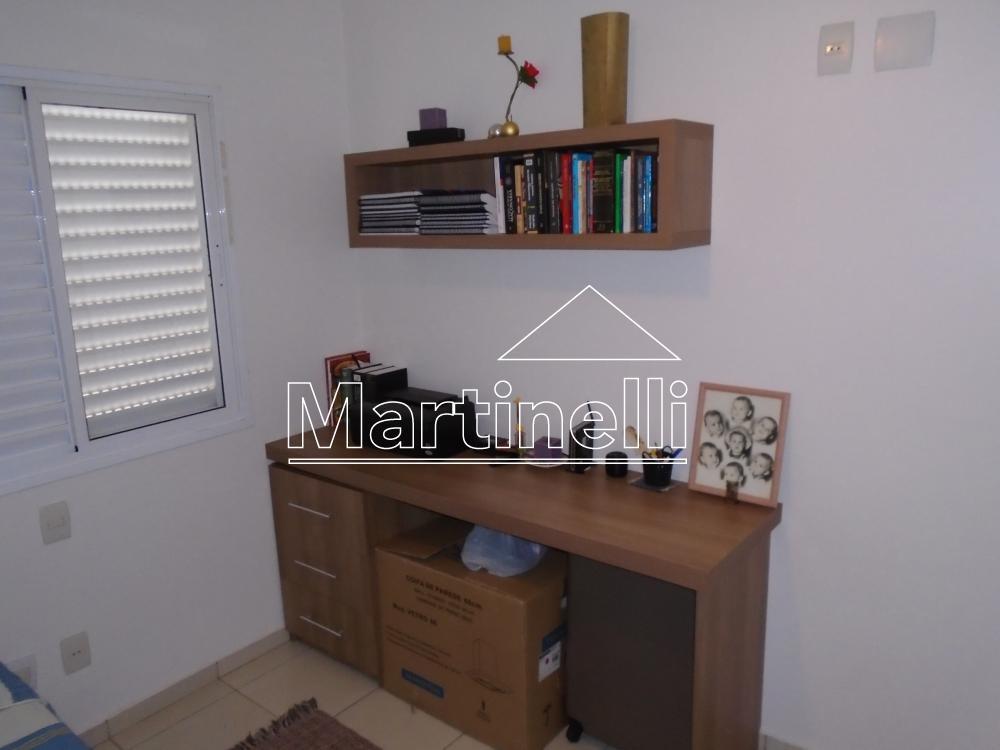 Alugar Casa / Condomínio em Ribeirão Preto apenas R$ 3.000,00 - Foto 9