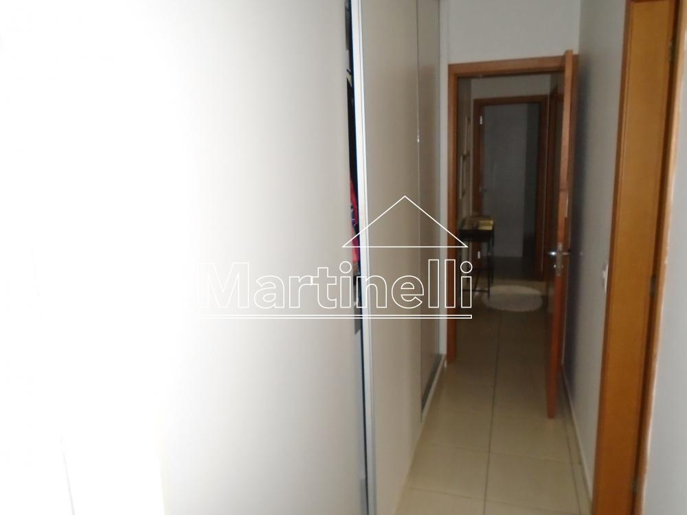 Alugar Casa / Condomínio em Ribeirão Preto apenas R$ 3.000,00 - Foto 15