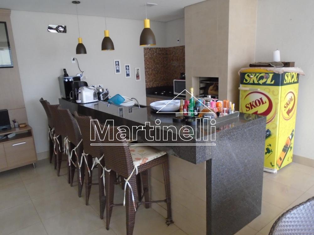 Alugar Casa / Condomínio em Ribeirão Preto apenas R$ 3.000,00 - Foto 20