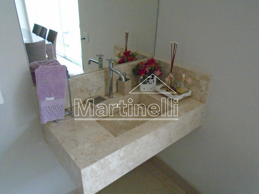 Alugar Casa / Condomínio em Ribeirão Preto apenas R$ 3.000,00 - Foto 23