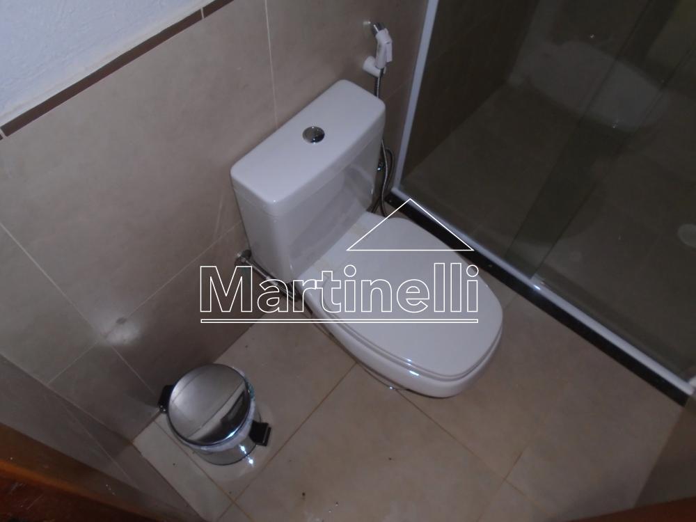 Alugar Casa / Condomínio em Ribeirão Preto apenas R$ 3.000,00 - Foto 24