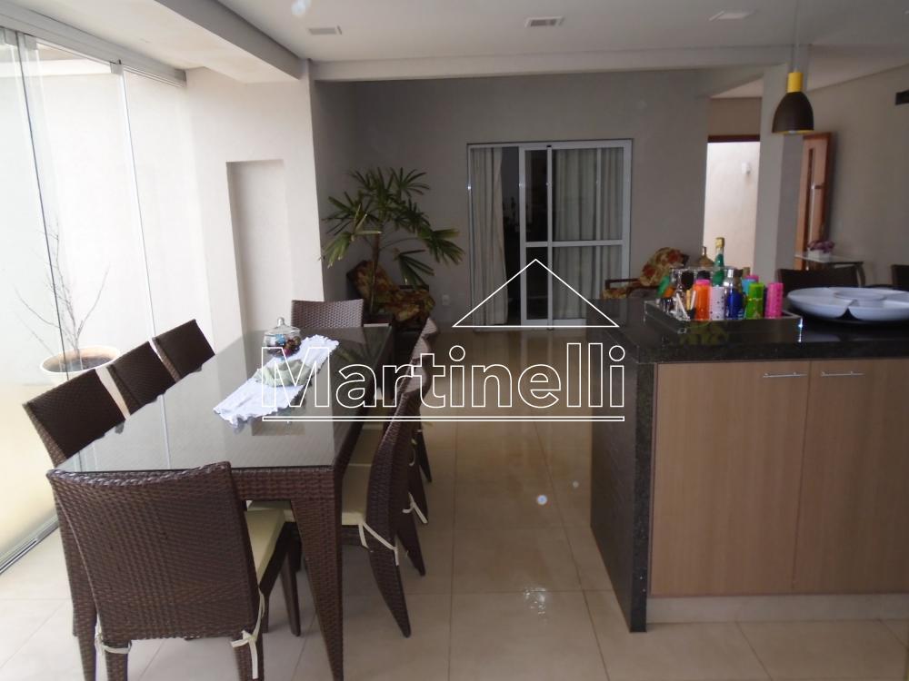 Alugar Casa / Condomínio em Ribeirão Preto apenas R$ 3.000,00 - Foto 22
