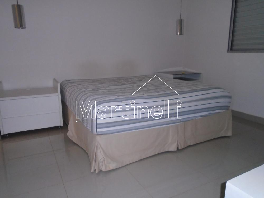 Alugar Casa / Condomínio em Bonfim Paulista apenas R$ 1.900,00 - Foto 7